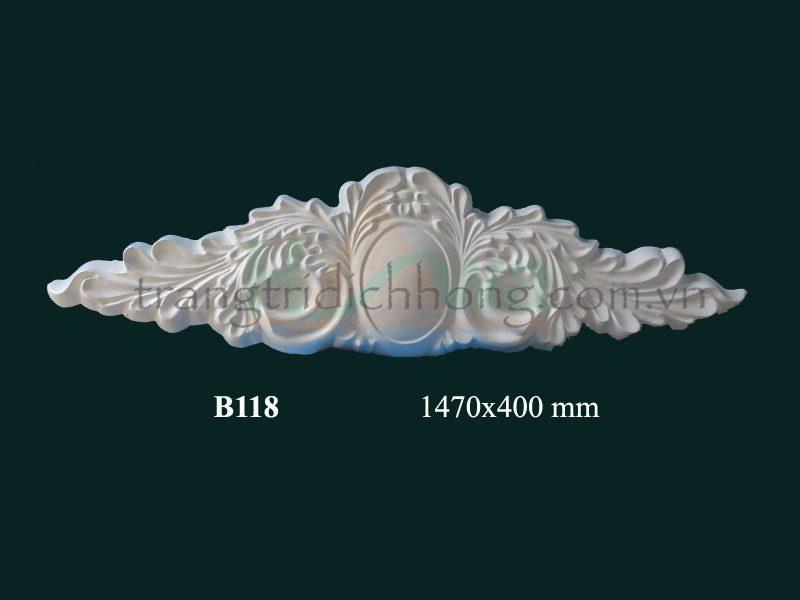 phu-dieu-thach-cao-b-118