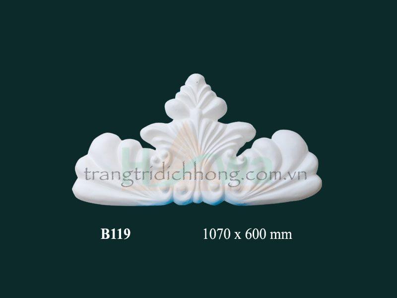 phu-dieu-thach-cao-b-119