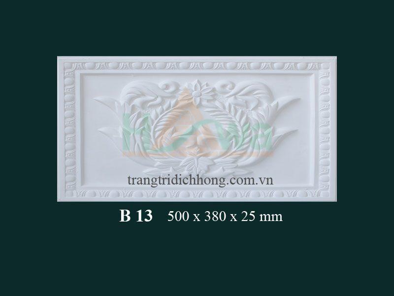 phu-dieu-thach-cao-b-13