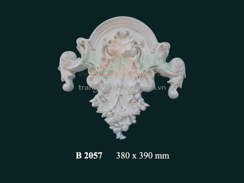 phu-dieu-thach-cao-b-2057