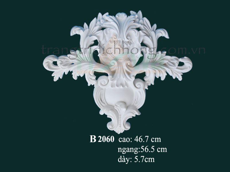 phu-dieu-thach-cao-b-2060