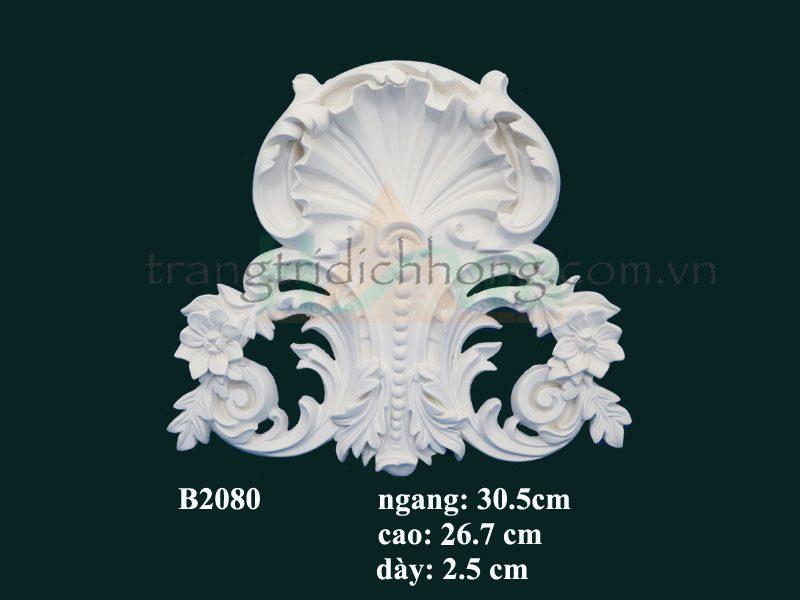 phu-dieu-thach-cao-b-2080