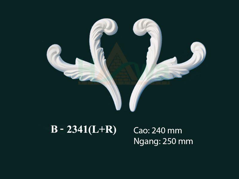 phu-dieu-thach-cao-b-23415