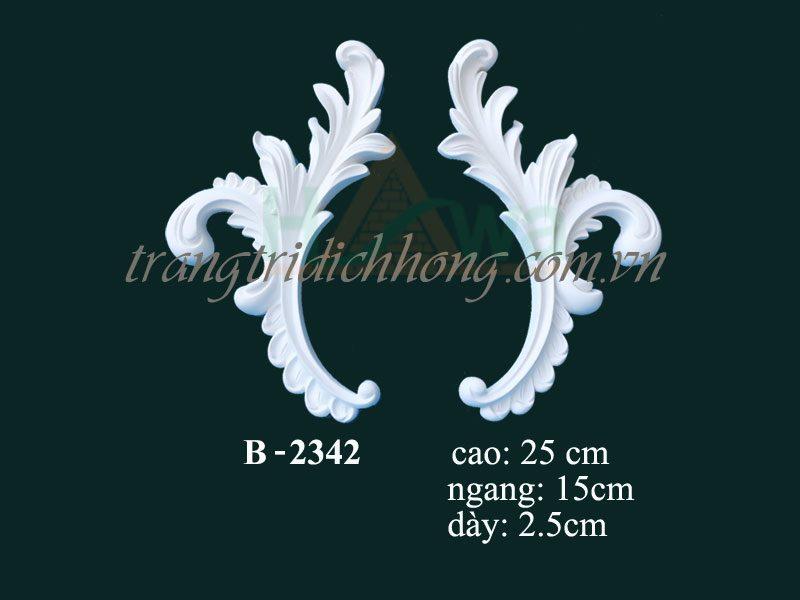 phu-dieu-thach-cao-b-2342