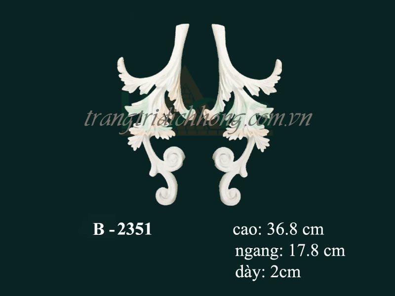 phu-dieu-thach-cao-b-23551