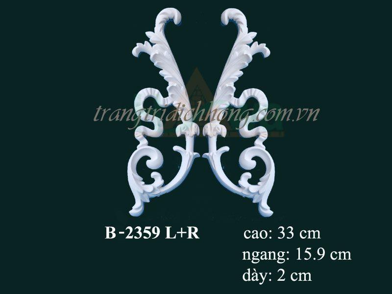 phu-dieu-thach-cao-b-2359