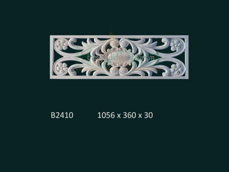 phu-dieu-thach-cao-b-2410