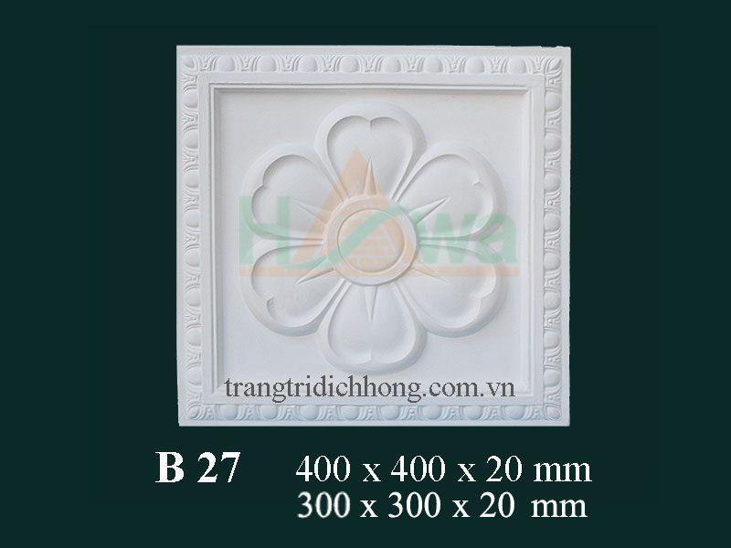 phu-dieu-thach-cao-b-27