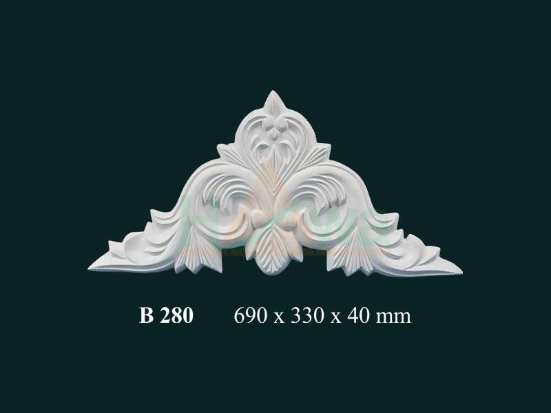 phu-dieu-thach-cao-b-280
