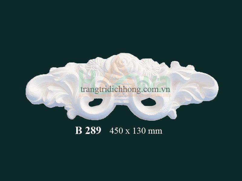 phu-dieu-thach-cao-b-289