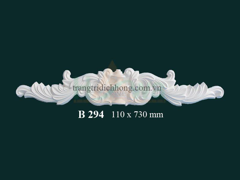 phu-dieu-thach-cao-b-294
