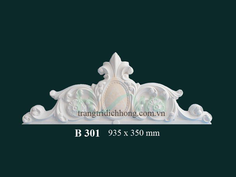 phu-dieu-thach-cao-b-301