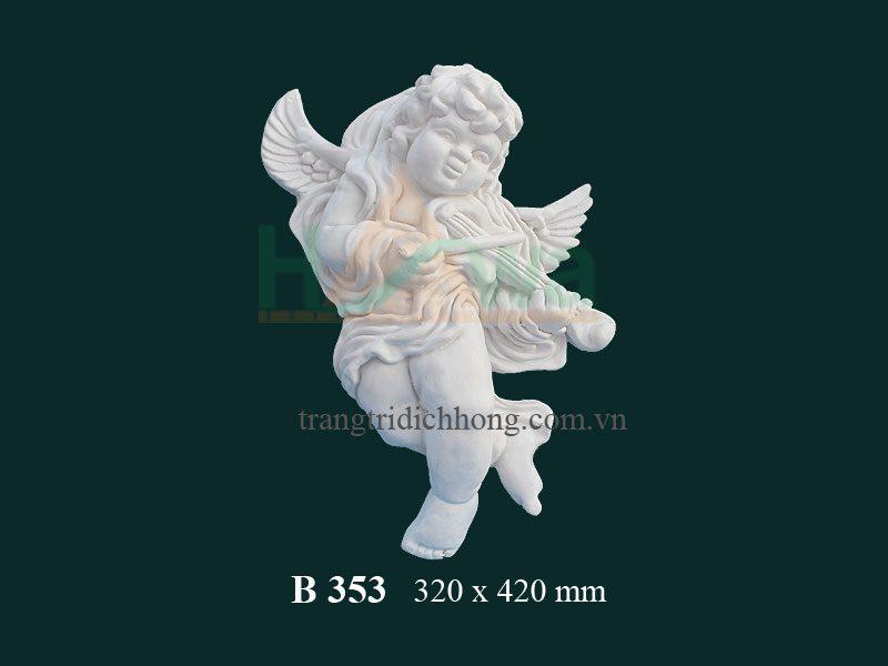 phu-dieu-thach-cao-b-353