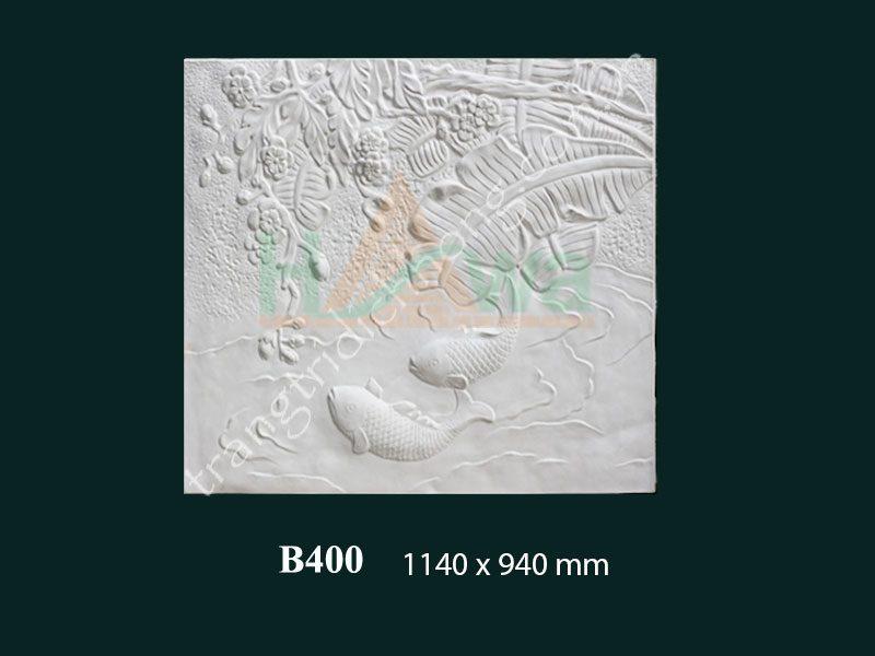 phu-dieu-thach-cao-b-400