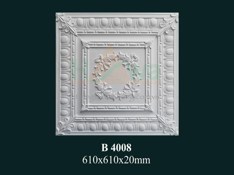 phu-dieu-thach-cao-b-4008
