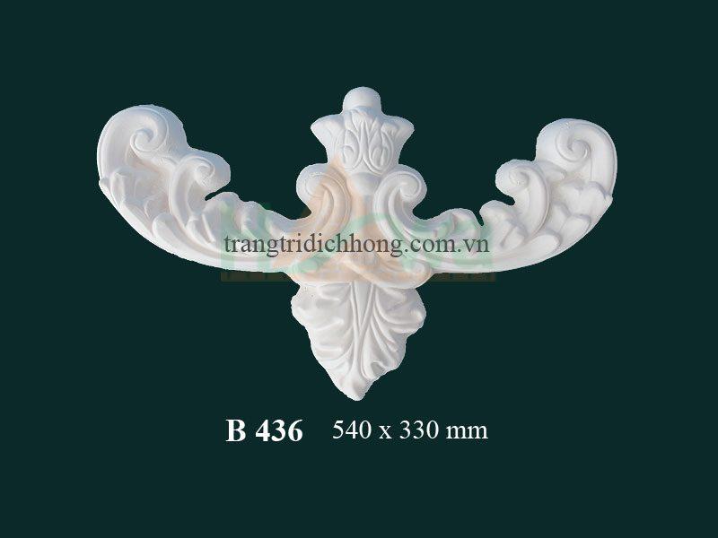 phu-dieu-thach-cao-b-436