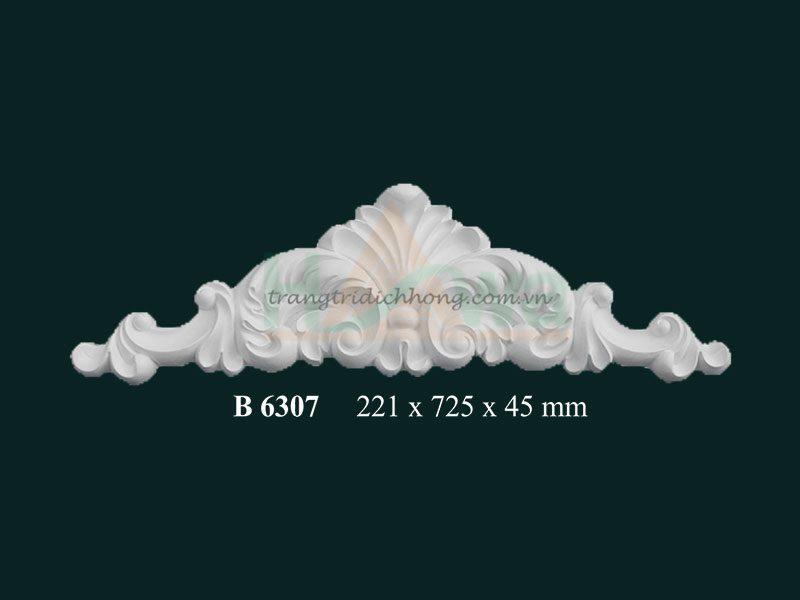 phu-dieu-thach-cao-b-6307