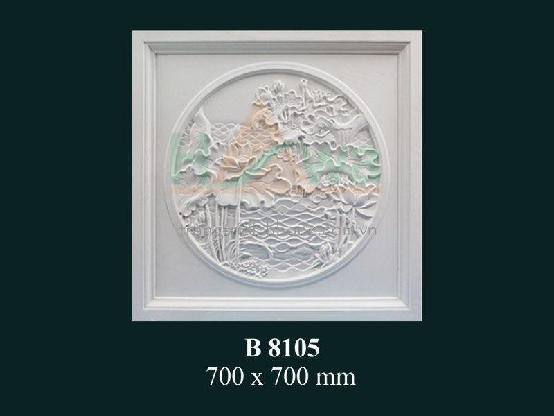 phu-dieu-thach-cao-b-8105