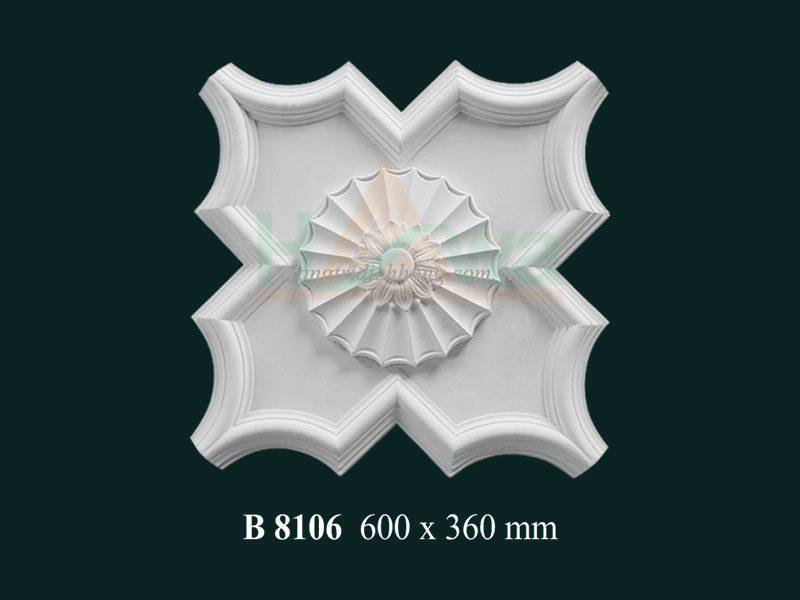 phu-dieu-thach-cao-b-8106