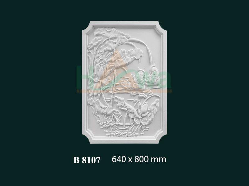 phu-dieu-thach-cao-b-8107