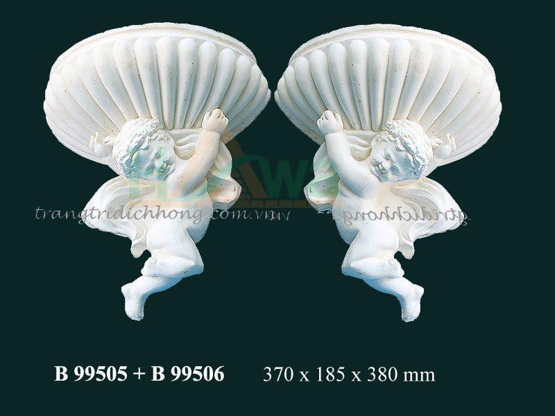 phu-dieu-thach-cao-b-99505