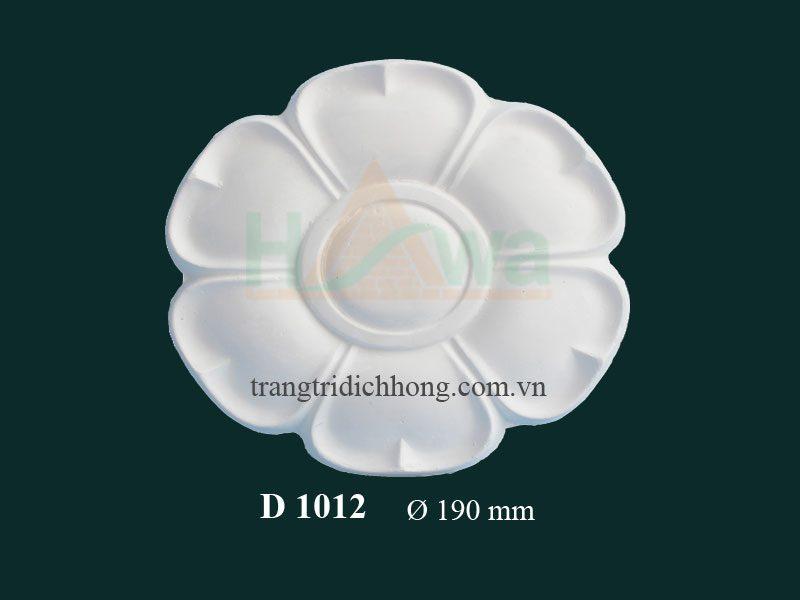 phu-dieu-thach-cao-d-1012