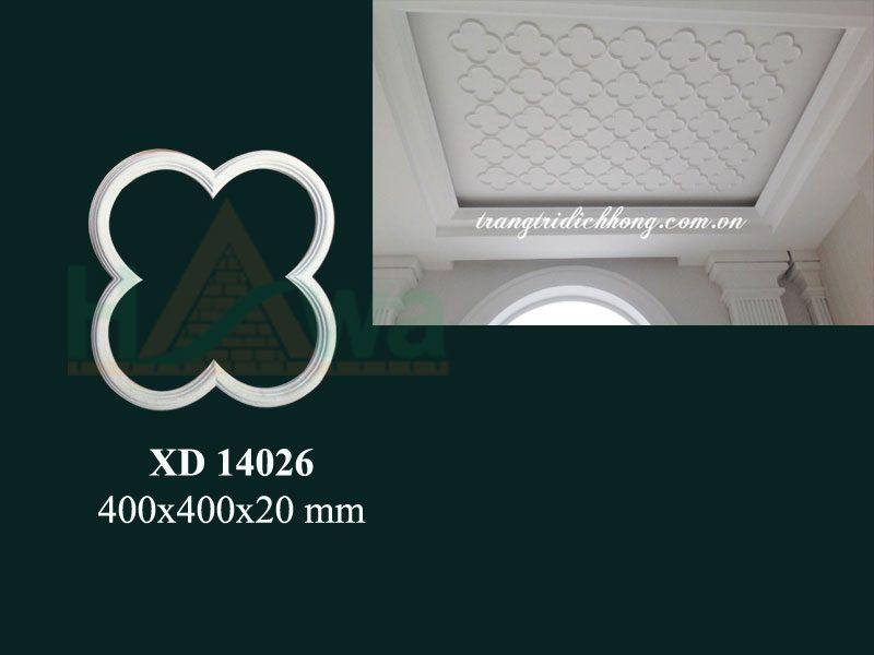 phu-dieu-thach-cao-xd-14026