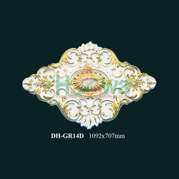 Hoa-đèn-pu-dát-vàng-dh-gr-14d