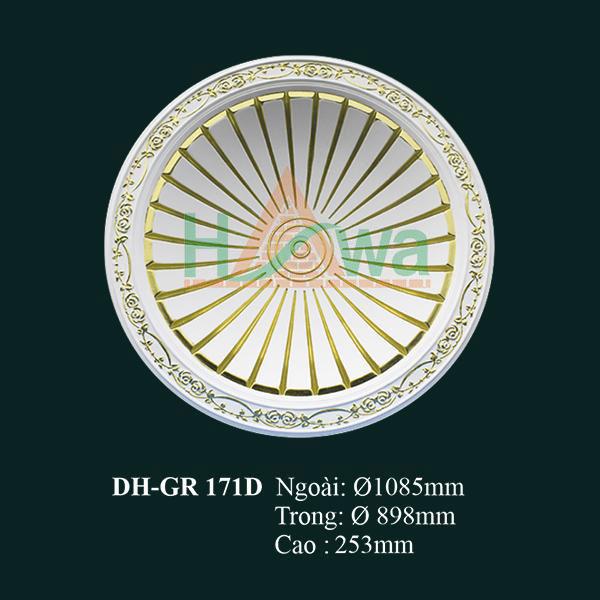 Hoa-đèn-pu-dát-vàng-dh-gr-171d
