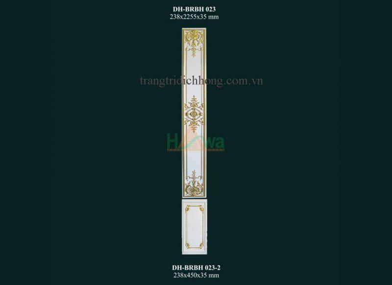 cột-tấm-ốp-pu-dát-vàng-dh-brbh-023