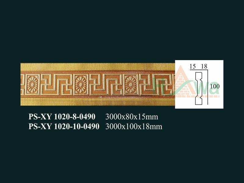 chỉ-nhựa-ps-xy-1020-8-0490