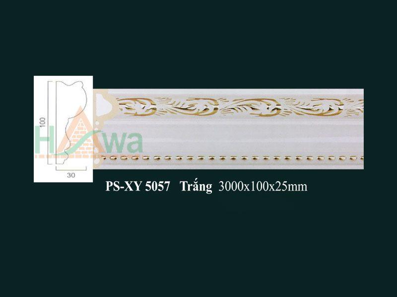 chỉ-nhựa-ps-xy-5057-trắng