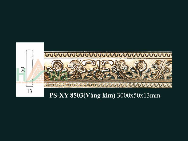 chỉ-nhựa-ps-xy-8503(vàng-kim)