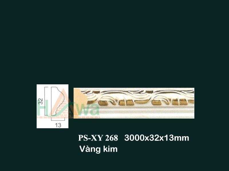chỉ-nhựa-ps-xy268