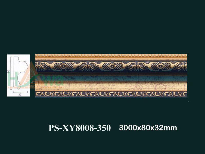 chỉ-nhựa-ps-xy8008-350