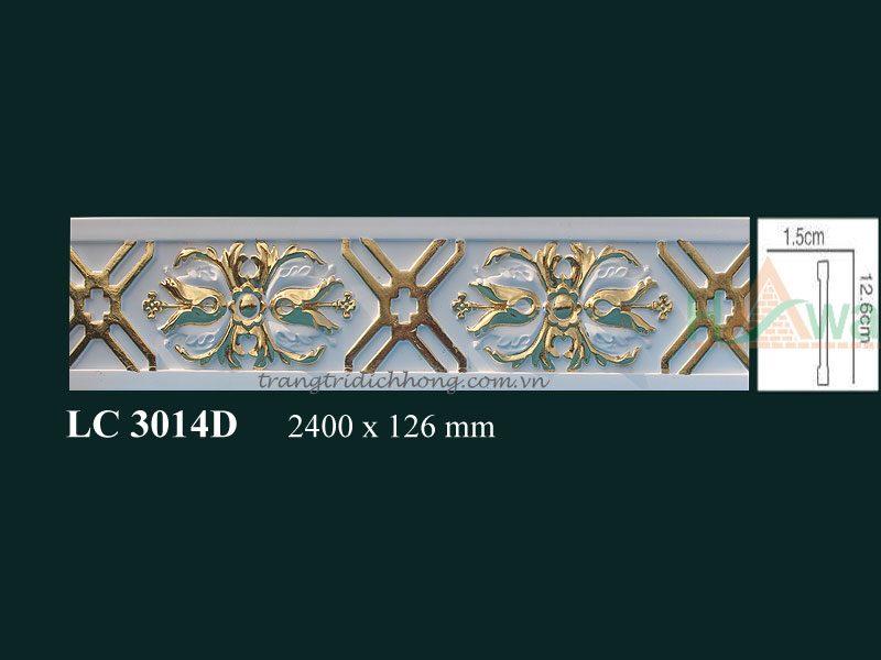 chỉ-nhựa-pu-dát-vàng-dh-lc-3014d