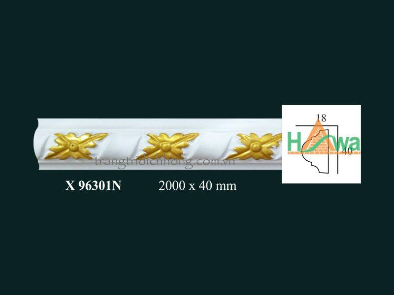 chi-thach-cao-nhũ-vàng-x96301n