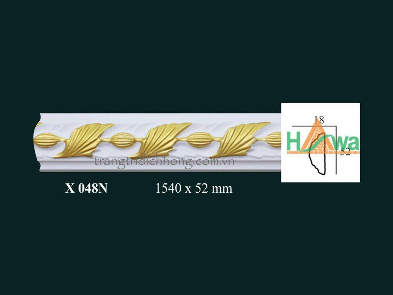 chi-thach-cao-nhu-vang-x-048n