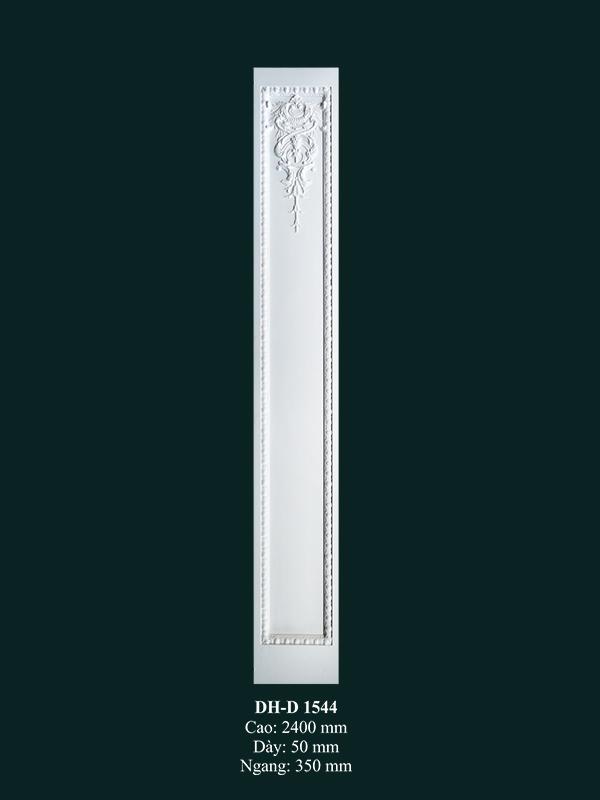 con sơn cột tấm ốp pu dh-d 1544