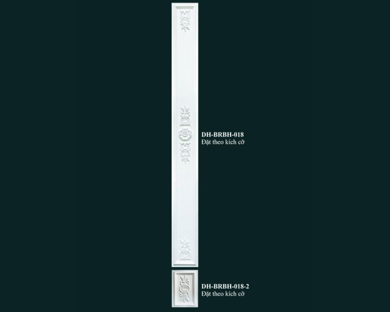 con-sơn-cột-tấm-ốp-pu-dh-gd-018
