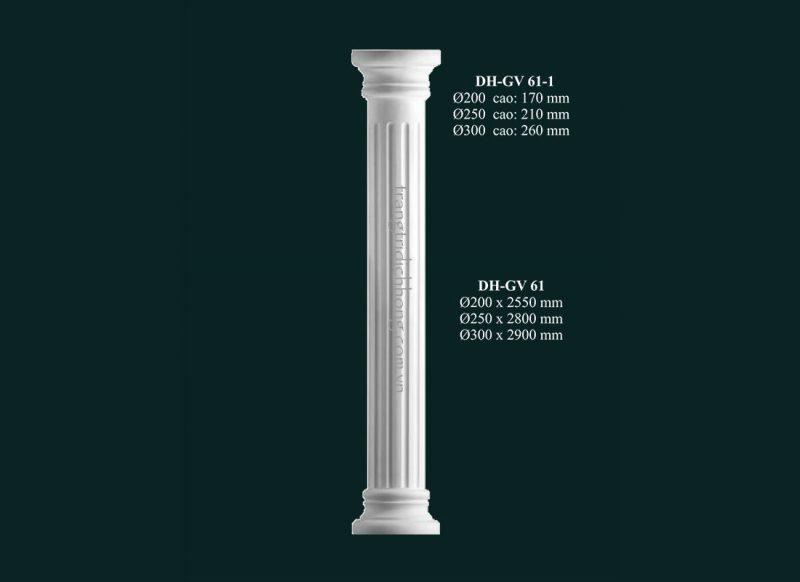 con-sơn-cột-tấm-ốp-pu-dh-gv-61-1—dh-gv-61