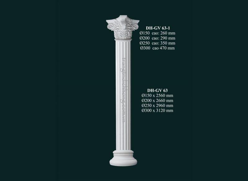 con-sơn-cột-tấm-ốp-pu-dh-gv-63-1—dh-gv-63