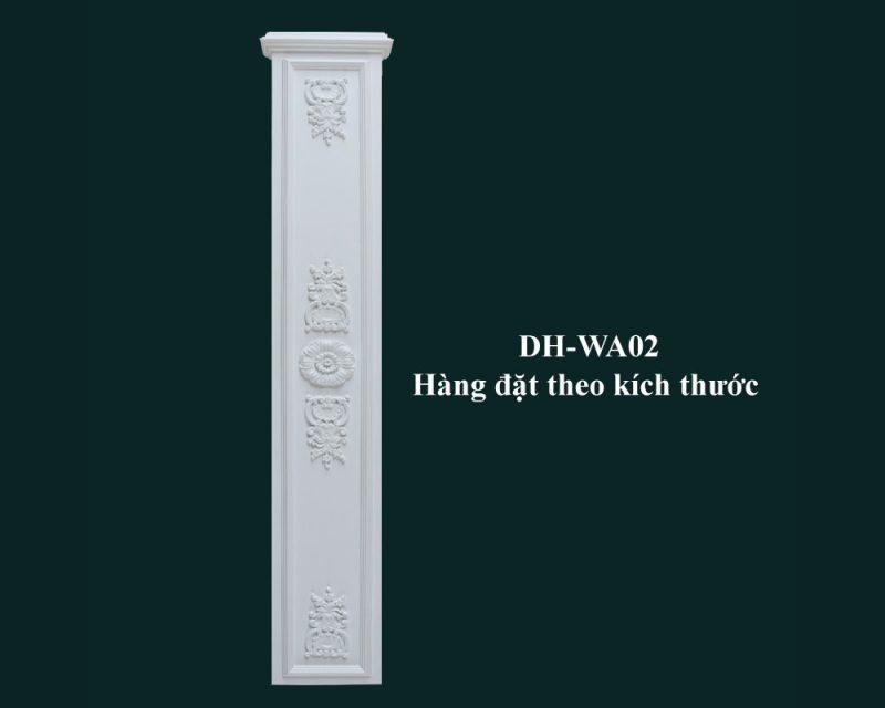 con-sơn-cột-tấm-ốp-pu-dh-wa02