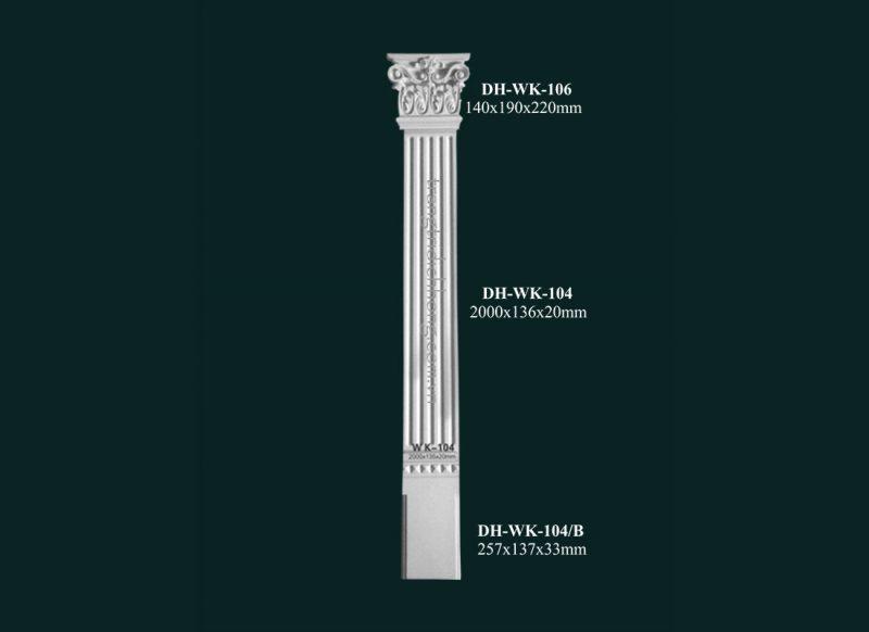con-sơn-cột-tấm-ốp-pu-dh-wk-106—dh-wk-104b