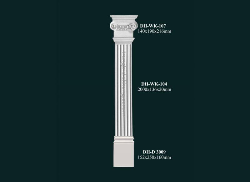 con-sơn-cột-tấm-ốp-pu-dh-wk-107—dh-d-3009
