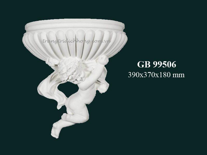 con sơn cột tấm ốp pu gb 99506