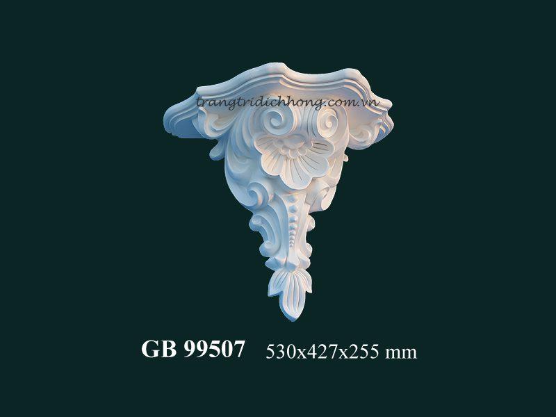 con sơn cột tấm ốp pu gb 99507