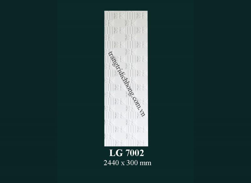 con-sơn-cột-tấm-ốp-pu-lg-7002