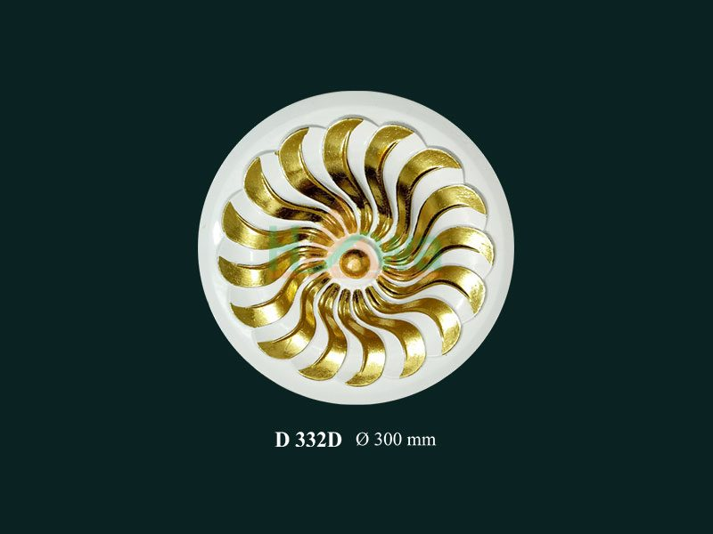 goc-thach-cao-dat-vang-d-323d1