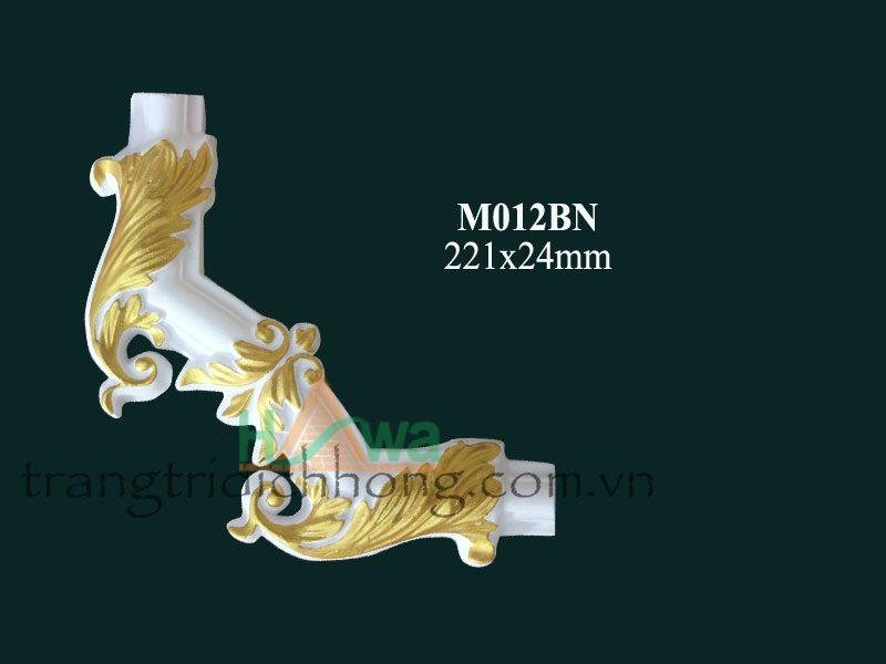 goc-thach-cao-nhu-vang-m-012bn
